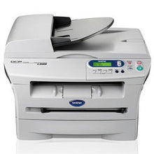 Load image into Gallery viewer, Brother DCP-7025 Toner