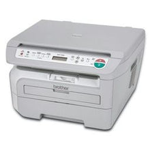 Load image into Gallery viewer, Brother DCP-7030 Toner