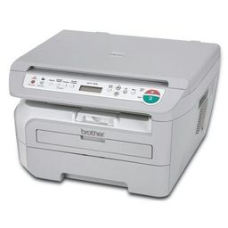 Brother DCP-7030 Toner