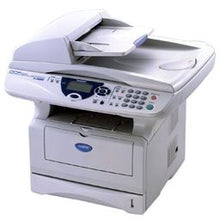 Load image into Gallery viewer, Brother DCP-8020 Toner