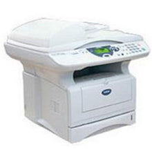 Load image into Gallery viewer, Brother DCP-8025DN Toner