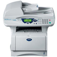Load image into Gallery viewer, Brother DCP-8025D Toner