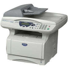 Load image into Gallery viewer, Brother DCP-8045D Toner