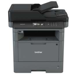 Brother DCP-L5500DN Toner