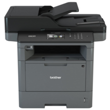 Load image into Gallery viewer, Brother DCP-L5600DN Toner