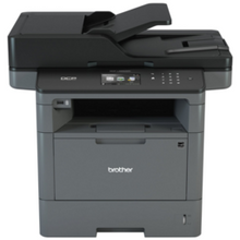 Load image into Gallery viewer, Brother DCP-L5650DN Toner