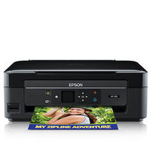 Load image into Gallery viewer, Epson XP-310 Ink Cartridge Combo
