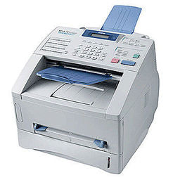 Brother Fax-8650P Toner