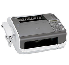 Load image into Gallery viewer, Canon FaxPhone L120 Toner