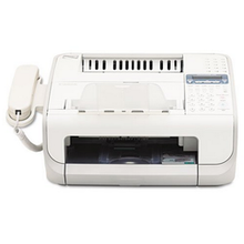 Load image into Gallery viewer, Canon FaxPhone L90 Toner Cartridge