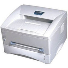 Load image into Gallery viewer, Brother HL-1240 Toner