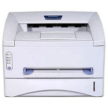 Load image into Gallery viewer, Brother HL-1270N Toner