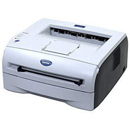 Brother HL-2040N Toner