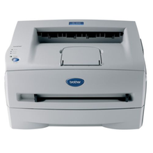 Load image into Gallery viewer, Brother HL-2040 Toner