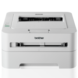 Brother HL-2130 Toner