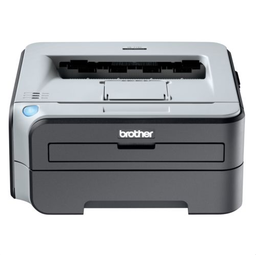 Brother HL-2140 Toner