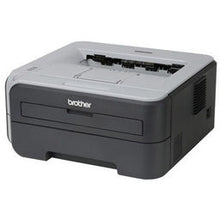 Load image into Gallery viewer, Brother HL-2150N Toner