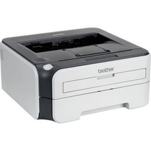 Load image into Gallery viewer, Brother HL-2170W Toner