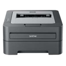 Load image into Gallery viewer, Brother HL-2242D Toner