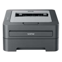 Brother HL-2242D Toner