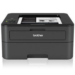Brother HL-L2340DW Toner