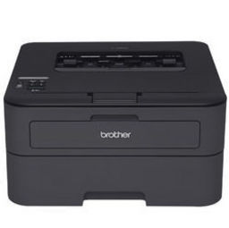 Brother HL-L2360DW Toner