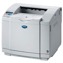 Brother HL-2700CN Toner