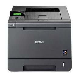 Brother HL-4150CDN Toner