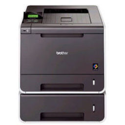 Brother HL-4570CDWT Toner