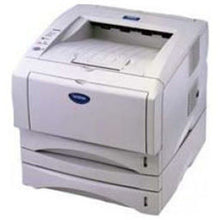Load image into Gallery viewer, Brother HL-5050LT Toner
