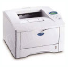 Load image into Gallery viewer, Brother HL-5070NLT Toner