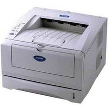 Load image into Gallery viewer, Brother HL-5100 Toner
