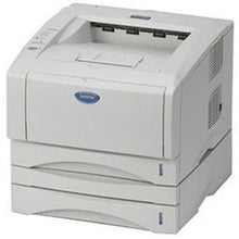 Load image into Gallery viewer, Brother HL-5140LT Toner