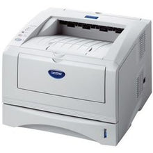 Load image into Gallery viewer, Brother HL-5170DNLT Toner