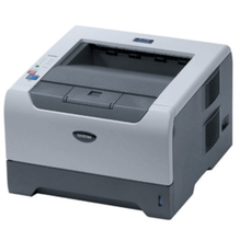 Load image into Gallery viewer, Brother HL-5240LT Toner