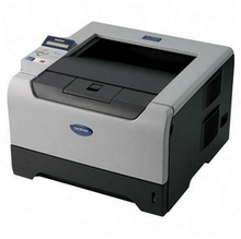 Load image into Gallery viewer, Brother HL-5280 Toner