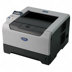 Brother HL-5280 Toner