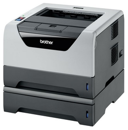 Brother HL-5350DNLT Toner