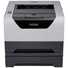 Load image into Gallery viewer, Brother HL-5370DWT Toner