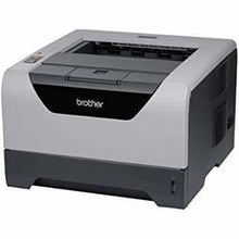 Load image into Gallery viewer, Brother HL-5370DW Toner