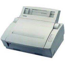 Brother HL-720 Toner