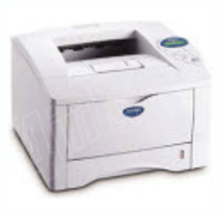 Load image into Gallery viewer, Brother HL-8420 Toner