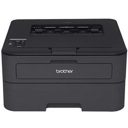 Brother MFC-L2705DW Toner