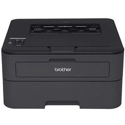 Brother HL-L2305W Toner