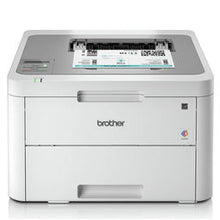 Load image into Gallery viewer, Brother HL-L3210CW Printer Toner Cartridge, Compatible, Brand New
