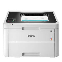 Load image into Gallery viewer, Brother HL-L3230CDW Printer Toner Cartridge, Compatible, Brand New