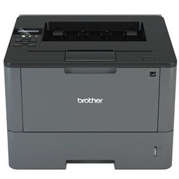 Brother HL-L5100DN Toner