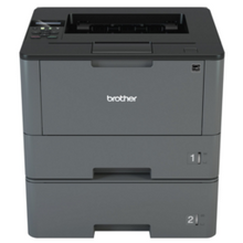 Load image into Gallery viewer, Brother HL-L5200DWT Toner