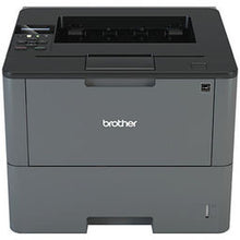 Load image into Gallery viewer, Brother HL-L6200DW Toner