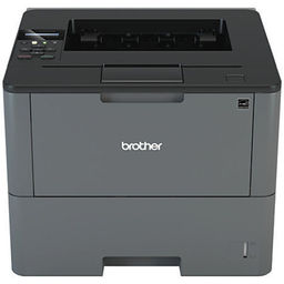 Brother HL-L6200DW Toner